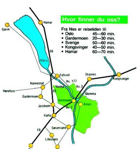 Image of hentet-eksternt-bilde-883-1134981932-1