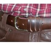 Belter (Belts)