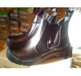 Wentai safety boots