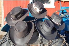 Nye hatter 046