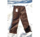 Hunting pants 004