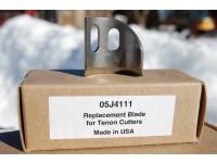 Tenon Verktøy - Reserve Cutter Blade til Tenon Tool (1)