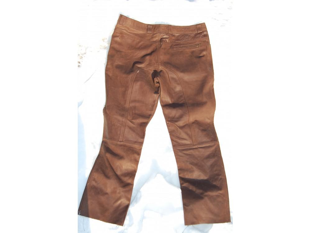 99d75686 Leather Jeans (002) - Stirling Station