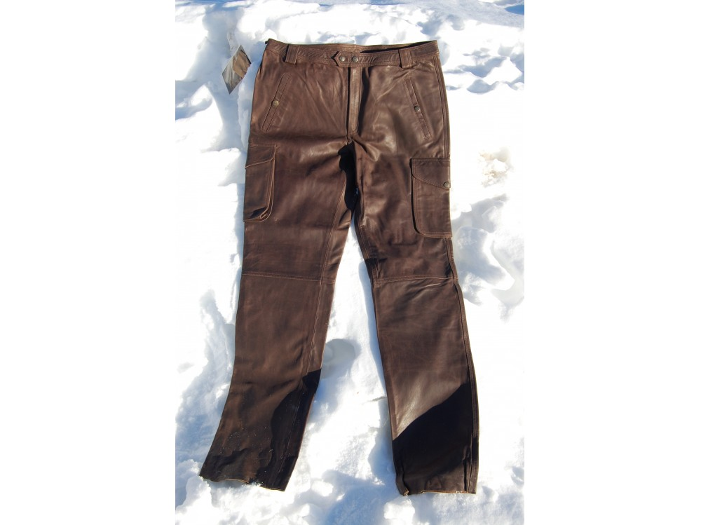 4d7824d9 003 jakt klippes nede Stirling leather ,hunting trousers (003) ...