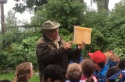barn og bier (2)